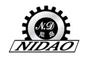 尼岛机电(上海)有限公司