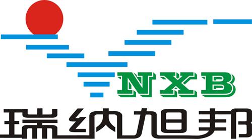 北京瑞纳旭邦科技有限公司