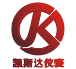 永嘉县凯斯达自控仪表有限公司