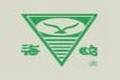 江苏靖江食品机械制造有限公司