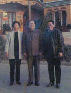 河南科隆机械销售有限公司