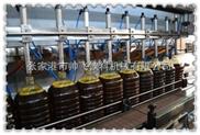 瓶装食用油灌装机设备