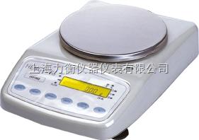 4100g/0.01g上海恒平天平特价销售