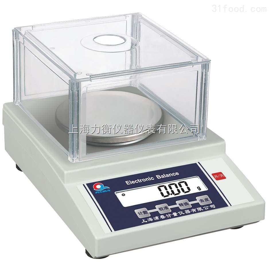 邯郸300g/0.01g电子天平,百分之一天平产品规格