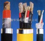BPVVP3 3*10+3*2.5变频电缆