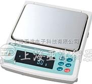 GX-600进口天平中国代理商符合GLP,GMP,ISO标准全国联保售后无忧-N