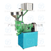 清洗方便的多功能磨浆机|五谷磨浆机械噪音小