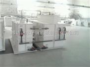 唐山电解法二氧化氯发生器928超强动力