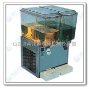 山東冷飲機(冷飲設備、果汁機、飲料機)