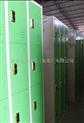 钢制更衣柜 钢制储物柜 钢制文件柜 钢制存包柜专业生厂家