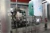供应12-1易拉罐灌装封盖二合一机