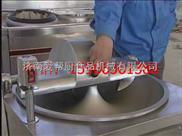 供应银鹰牌酱菜加工设备全钢菜馅机