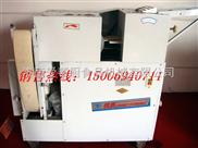 供应名牌产品面食加工设备MD60型馒头机