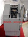 厂家供应银鹰牌面食加工设备MD60方馒头机