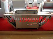 供应面食机械MZX65型馒头整形机