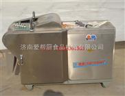供应银鹰炊具设备不锈钢不带离心切片大型切菜机