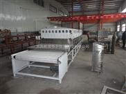 微波木材干燥设备_微波木材干燥机价格、图片_工业微波木材干燥机.