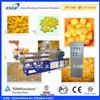 cheese ball production machine