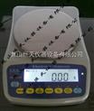 BN-V9-4100高精密电子天平,BN-V9-4100分析电子天平哪个牌子好?