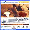 zh65core filled snack processing machine