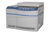 台式高速冷冻离心机H2518DR知信广州办