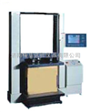 廠家供應KY-2 紙箱抗壓試驗機特價專賣商