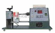 厂家供应ZBT-10 纸杯杯身挺度测定仪特价专卖