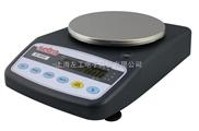西特4kg电子天平,4kg西特天平多少钱