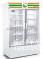商用冷藏柜食品的温度范围