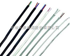 KX-HS-FP1V105P1R-2*1.0屏蔽补偿导线