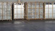 厂家供应厨具制冷系列保险冰柜 四门冰柜
