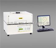 W3/0120-重量法透湿仪