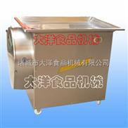 SQP-土豆切片机,大洋牌红薯切片机