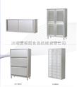 供应爱帮厨各种型号的不锈钢储物柜