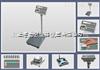 T2200P600kg打印秤,600kg标签打印秤