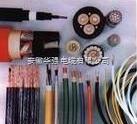 KYJVP2-22 4*2.5铠装电缆