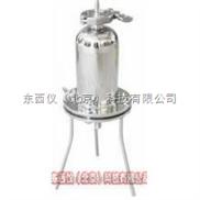 细胞培养液过滤器/正压过滤器wi80869