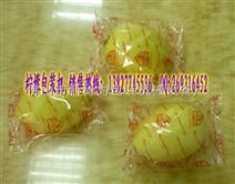 芦柑包装机