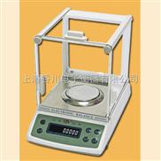 JA2003-国产210g/0.001g电子天平价钱多少?
