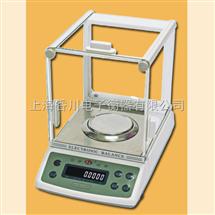 国产210g/0.001g电子天平价钱多少?