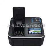 Optizen POP 多功能食品安全快速检测仪|技术参数|报价