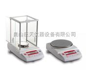 CP-江西110g/0.0001g电子分析天平,110g/0.0001g高精度分析电子天平多少钱?
