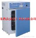隔水式恒温培养箱wi95440