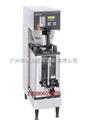 美国BUNN咖啡机Single SH DBC单头自动蒸馏咖啡机