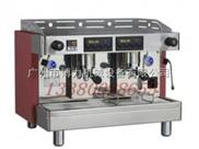 台湾MARTEC咖茶机LT2/萃茶机/商用咖啡机