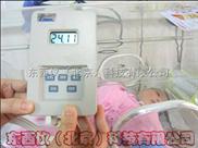 新生儿氧气浓度监测仪wi64113(优势)探头英国进口(有注册证)
