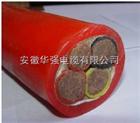 GGR3*35硅橡胶电缆