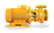CK1 32/13H直联式离心泵,卧式单级泵