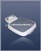 高质量体重秤M302脚踏秤 ,电子体重秤 250公斤体重秤