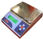 E0522深圳防爆電子桌秤,廣州6公斤防爆電子秤,防爆桌秤規格
